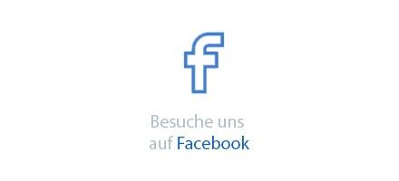 LP_Karriere_SocialFooter_FB-1
