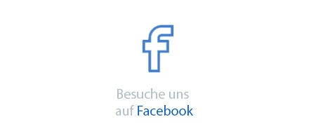 LP_Karriere_SocialFooter_FB-1