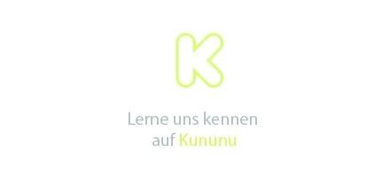 LP_Karriere_SocialFooter_Kununu