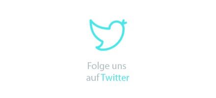 LP_Karriere_SocialFooter_Twitter