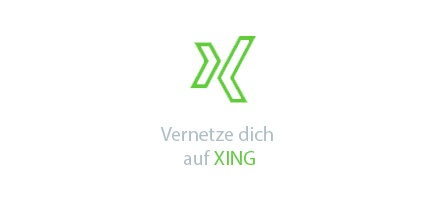 LP_Karriere_SocialFooter_Xing