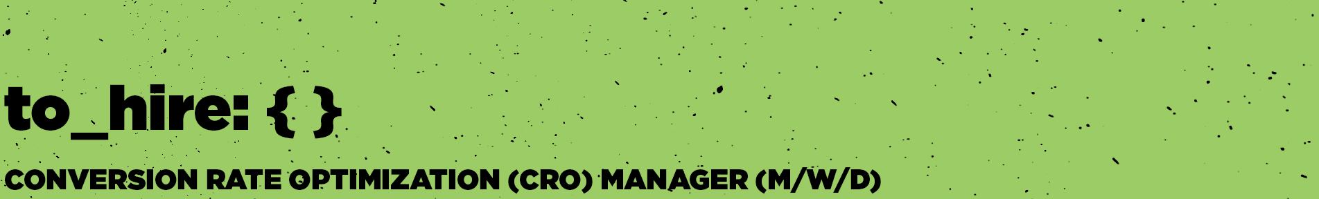 LP_Karriere_Banner to_hire CRO Manager-1